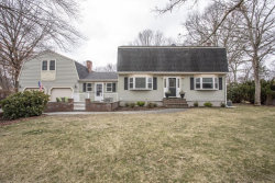 Photo of 2 Brookside Rd, Mansfield, MA 02048 (MLS # 72636856)