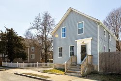 Photo of 189 Park St, New Bedford, MA 02740 (MLS # 72637110)