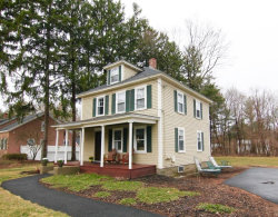 Photo of 197 Concord Road, Bedford, MA 01730 (MLS # 72637378)