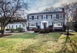 Photo of 4 Tobey Ln, Andover, MA 01810 (MLS # 72637420)