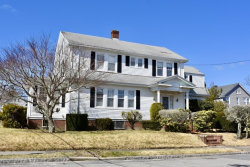 Photo of 75 Reed Street, New Bedford, MA 02740 (MLS # 72637459)