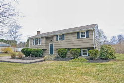 Photo of 17 Greenfield St, Easton, MA 02375 (MLS # 72637516)