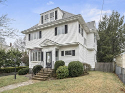 Photo of 13 Endicott St, Quincy, MA 02169 (MLS # 72637600)