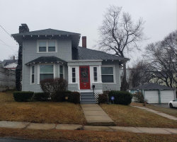 Photo of 2 12th Ave, Haverhill, MA 01830 (MLS # 72637714)