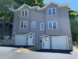 Photo of 28 & 30 Mc Kinley, Worcester, MA 01605 (MLS # 72637741)
