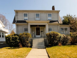 Photo of 103 Common St, Watertown, MA 02472 (MLS # 72637792)