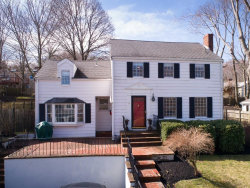 Photo of 30 Governor Andrew Rd, Hingham, MA 02043 (MLS # 72637831)