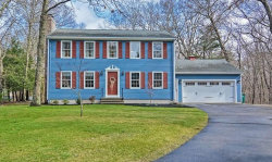 Photo of 67 Tanglewood Drive, Attleboro, MA 02703 (MLS # 72637949)