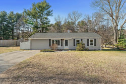 Photo of 90 Franklin Rd, Hanover, MA 02339 (MLS # 72637976)