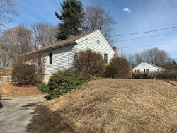 Photo of 47 Irving St, Spencer, MA 01562 (MLS # 72638133)