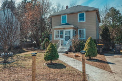 Photo of 37 Bates Rd, Framingham, MA 01701 (MLS # 72638214)