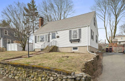 Photo of 30 Frank Rd, Weymouth, MA 02191 (MLS # 72638344)