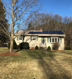 Photo of 21 Chatham Road, Chelmsford, MA 01824 (MLS # 72638346)