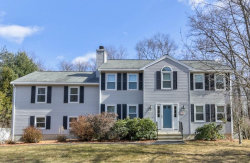 Photo of 5 Quail Drive, Medway, MA 02053 (MLS # 72638366)