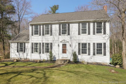 Photo of 74 Willow Ridge Rd, North Andover, MA 01845 (MLS # 72638425)