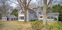 Photo of 59 Winter Street, Lincoln, MA 01773 (MLS # 72638469)