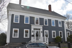 Photo of 16 Broad St, Newburyport, MA 01950 (MLS # 72638513)