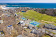 Photo of 35 Beach Road, Gloucester, MA 01930 (MLS # 72638599)