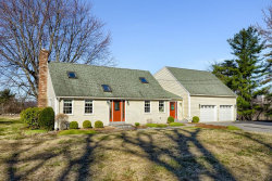 Photo of 46 Osgood Rd, Sterling, MA 01564 (MLS # 72638630)