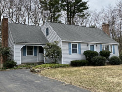 Photo of 18 Nash Rd, Acton, MA 01720 (MLS # 72638825)