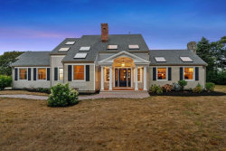 Photo of 321 Stage Island Rd, Chatham, MA 02633 (MLS # 72638852)