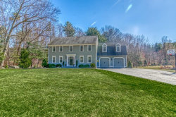 Photo of 117 Pine, Medfield, MA 02052 (MLS # 72638915)