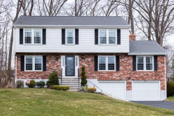 Photo of 41 Jillson Cir, Milford, MA 01757 (MLS # 72638944)
