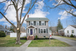 Photo of 9 Alvin Rd, Plymouth, MA 02360 (MLS # 72638962)