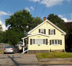 Photo of 124 Pleasant, Norwood, MA 02062 (MLS # 72639268)