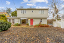 Photo of 407 Mower St, Worcester, MA 01602 (MLS # 72639361)