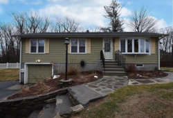 Photo of 77 Gardner St, Fitchburg, MA 01420 (MLS # 72639404)