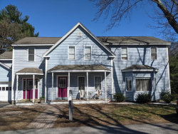Photo of 25 Moore St, Chelmsford, MA 01824 (MLS # 72639653)