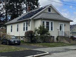 Photo of 11 Dell Ave, Worcester, MA 01604 (MLS # 72639660)