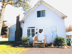 Photo of 55 Southhold Rd, Worcester, MA 01607 (MLS # 72639716)