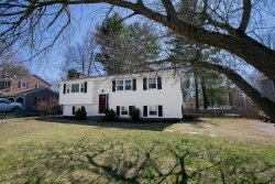 Photo of 38 Loganberry Dr, Abington, MA 02351 (MLS # 72639732)