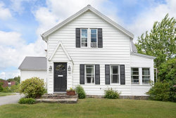 Photo of 108 Apricot St, Worcester, MA 01603 (MLS # 72639741)