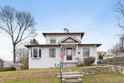 Photo of 12 Harbor View Ave, Weymouth, MA 02191 (MLS # 72639756)