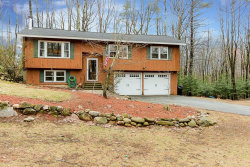 Photo of 6 Rock Lane, Milford, NH 03055 (MLS # 72639792)