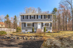 Photo of 18 Pennacook St, Norfolk, MA 02056 (MLS # 72639954)