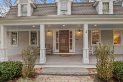 Photo of 360 Prospect St, Norwell, MA 02061 (MLS # 72640187)