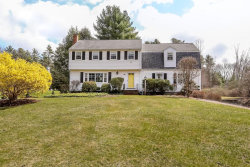 Photo of 39 Elm St, Canton, MA 02021 (MLS # 72640200)