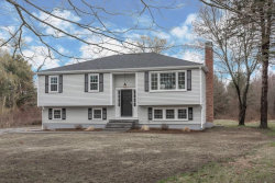 Photo of 104 Philip Farm Rd, Concord, MA 01742 (MLS # 72640224)