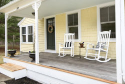 Photo of 299 Prospect St, Norwell, MA 02061 (MLS # 72640257)