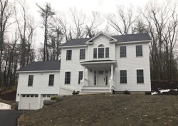 Photo of 20 Stone Hill Road, Westminster, MA 01473 (MLS # 72640310)