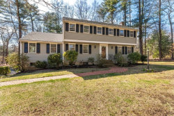 Photo of 28 Olde Carriage Road, Westwood, MA 02090 (MLS # 72640420)