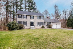 Photo of 16 Oriole Rd, Medfield, MA 02052 (MLS # 72640480)