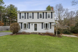 Photo of 78 Montgomery Dr, Plymouth, MA 02360 (MLS # 72640585)