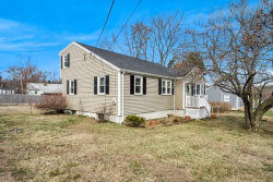 Photo of 12 Penny Rd, Woburn, MA 01801 (MLS # 72640613)