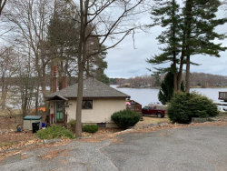 Photo of 150 Echo Cove Road, Hamilton, MA 01982 (MLS # 72640646)