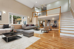 Photo of 55 Saugus Ave, Saugus, MA 01906 (MLS # 72640680)